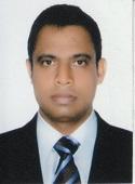 Mr. Sumanapala