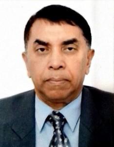 prof.safarulla