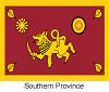 Southern_Province