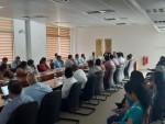 Workshop on Preparation of Common Planning Framework for ECD Sector