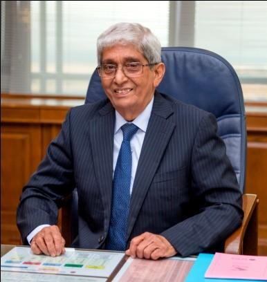 prof.Lakshman